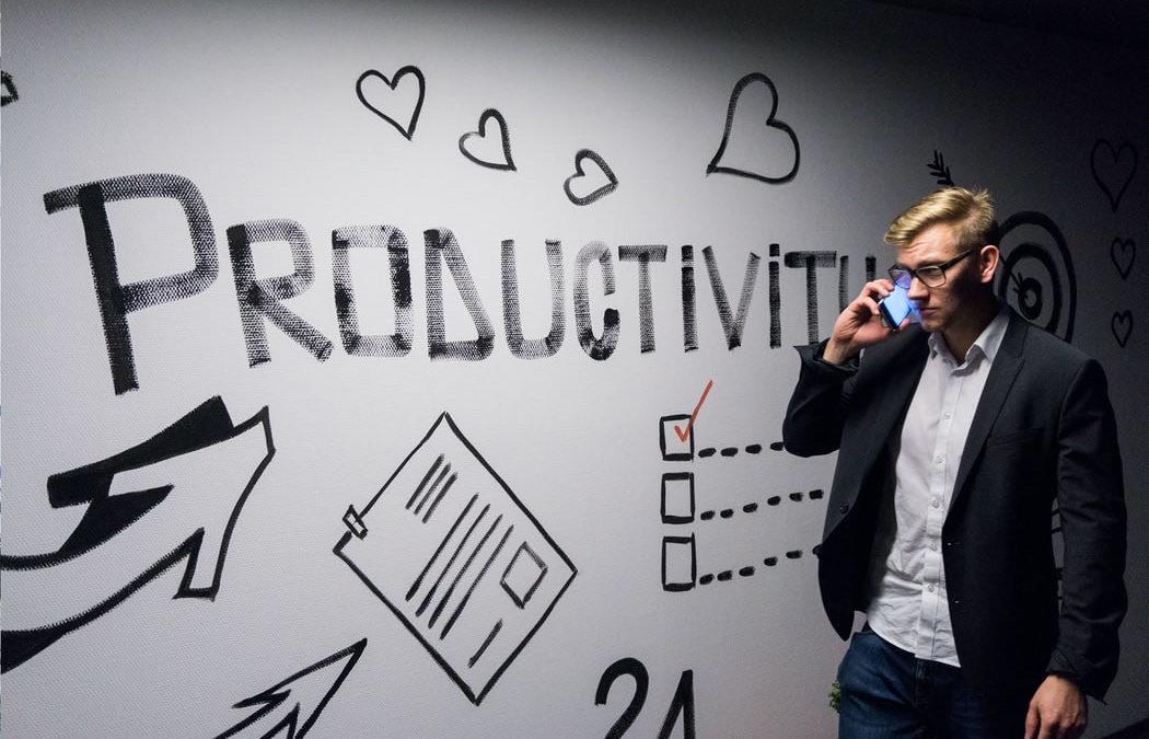8 korisnih savjeta kako održati motivaciju pri radu od kuće