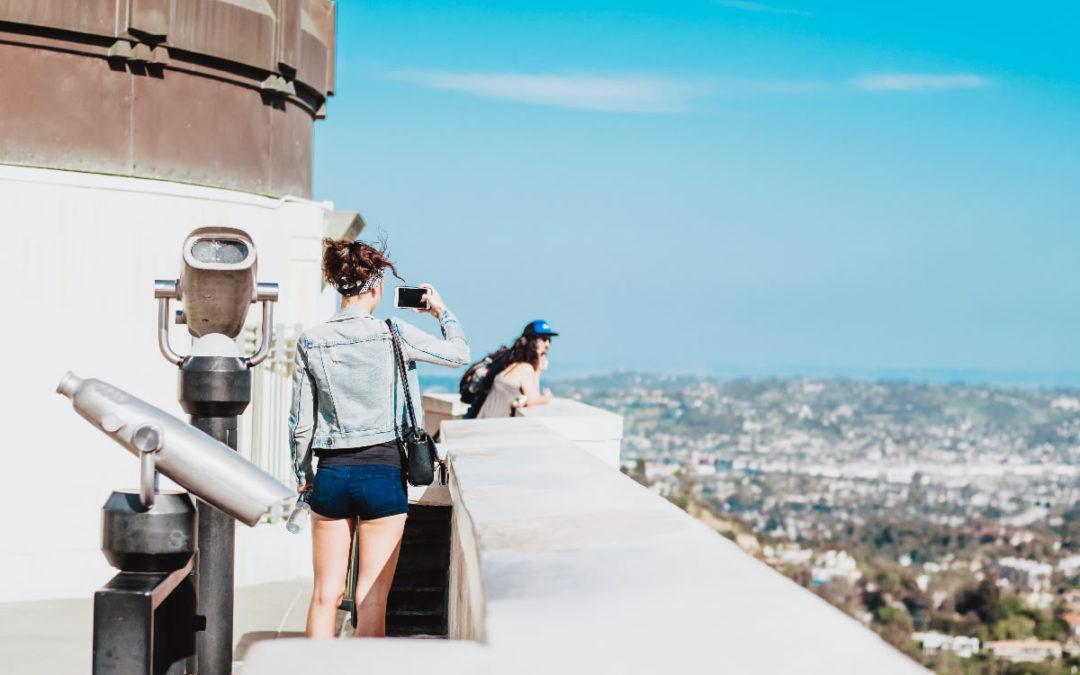 Kako otvoriti turističku agenciju u 10 koraka i živjeti od turizma